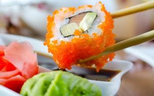 sushi rotas e sabores 1