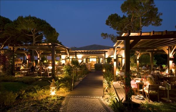 Pine Cliffs Resort celebra Páscoa 2015