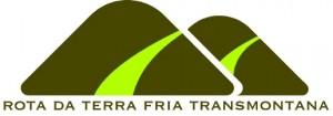 logo+slogan face4
