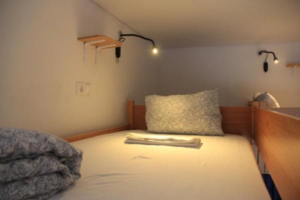 Saiba onde ficar no Porto com o Porto Hostel!