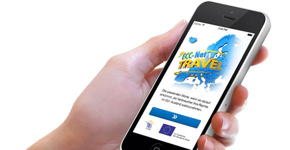 ECC-Net-Travel-Smartphone1