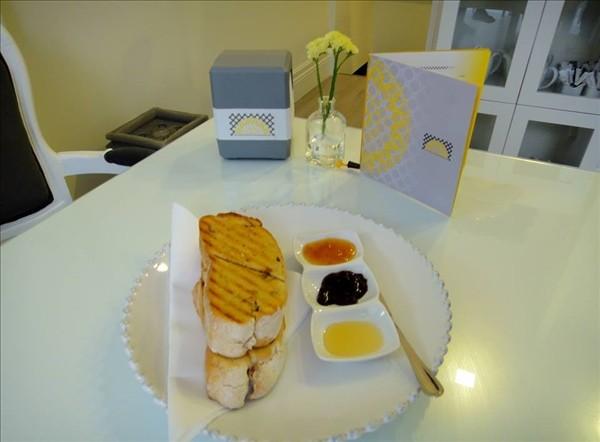 amarelo torrada7