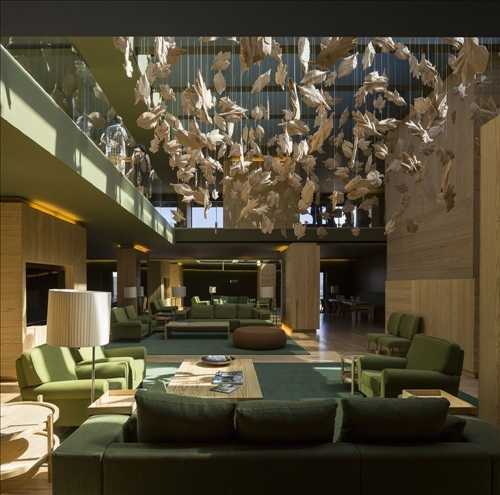 monverde hotel 1