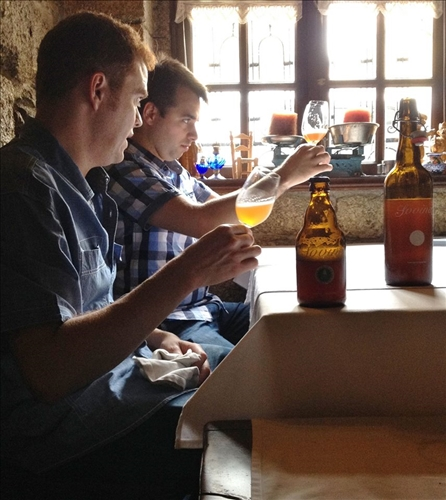 Brasão cervejaria15