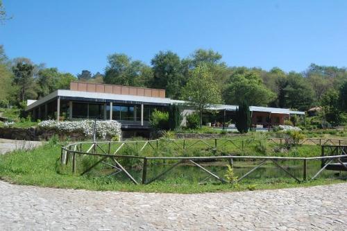 Casa do Xisto