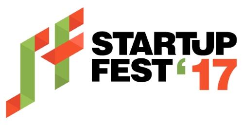 StartUP Fest: O Festival do Empreendedorismo Está de Volta à Invicta!