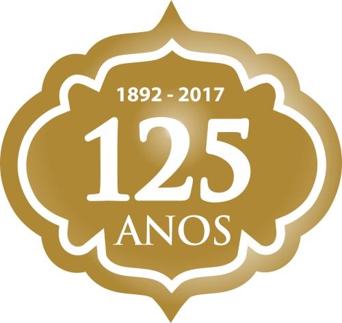 campo pequeno celebra a 18 de agosto o seu 125186