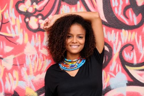 Kutsaka um Negócio Social para Trazer o Sorriso a Quem Mais Precisa!