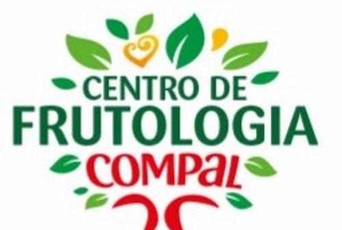 Seja Fruticultor da Academia do Centro de Frutologia Compal