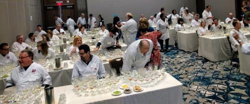Quinta de São Francisco Vinhos de Ouro à Prova!