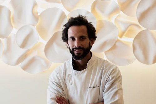 Chef José Avillez Representa Portugal no 19º World Gourmet Festival