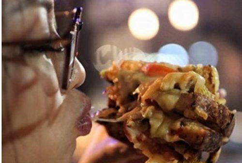 Aprenda a captar as melhores fotografias de  comida com Mike Tsang!