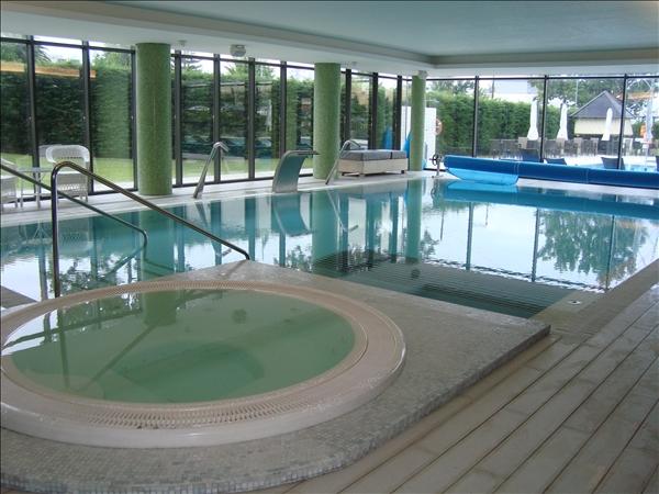 Mélia Braga Hotel & Spa