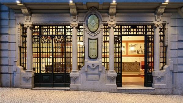 emaj-boutique-hotel1