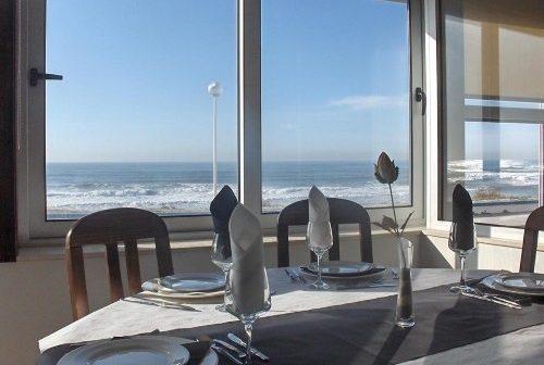 restaurante-da-praia-4