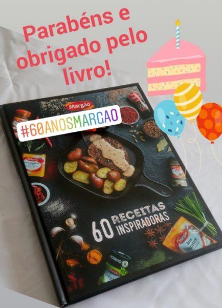 60 Anos Margão