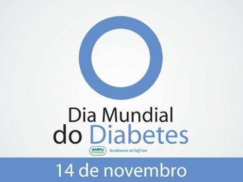 Diabetes Mata 10 a 12 Portugueses Por Dia!