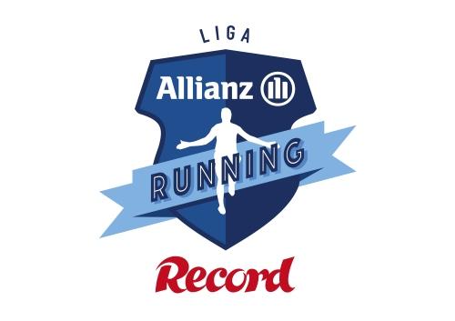 Trail dos Moinhos e Cruzeiros Liga Allianz Running