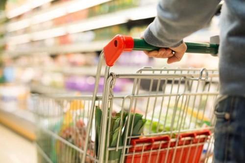 Covid-19- 8 Conselhos para ir ao Supermercado em Segurança!