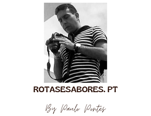 RotaseSabores.pt