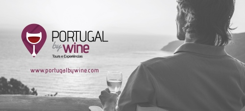 Descubra Portugal através do Vinho com a Portugal by Wine!